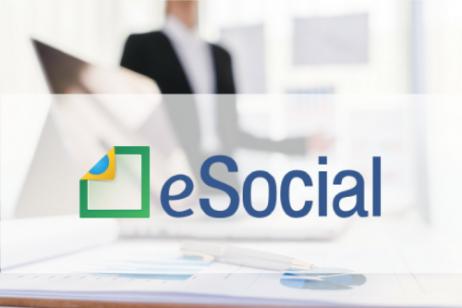 [Atualizado] Simplificação eSocial: Novo cronograma publicado