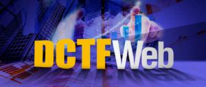 DCTFWeb
