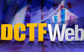 DCTFWeb: cronograma e atualizações