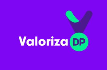 Valoriza DP: O maior Congresso de departamento pessoal do Brasil