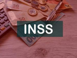14 salário INSS, 13 salário