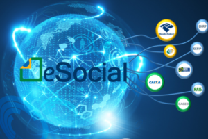 Malha Fiscal Trabalhista: eSocial x CAGED
