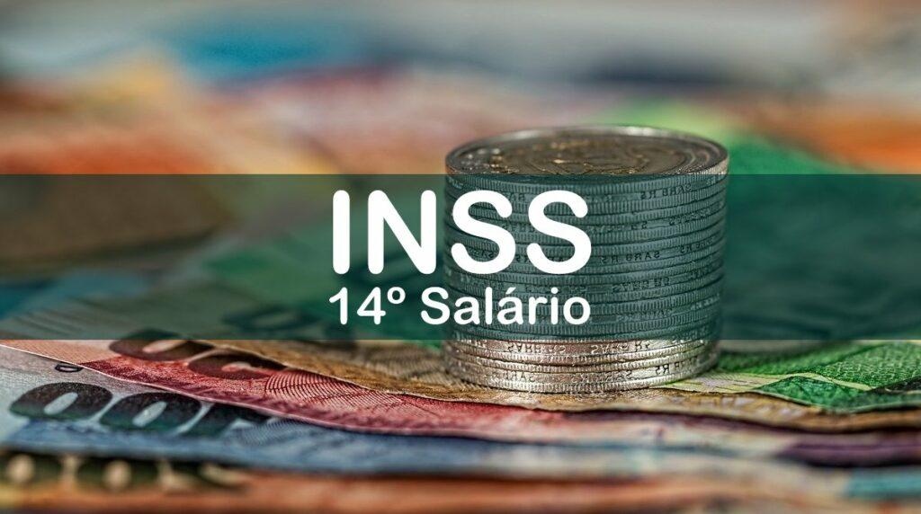 INSS e 14º salário: beneficiários terão direito a parcela extra?