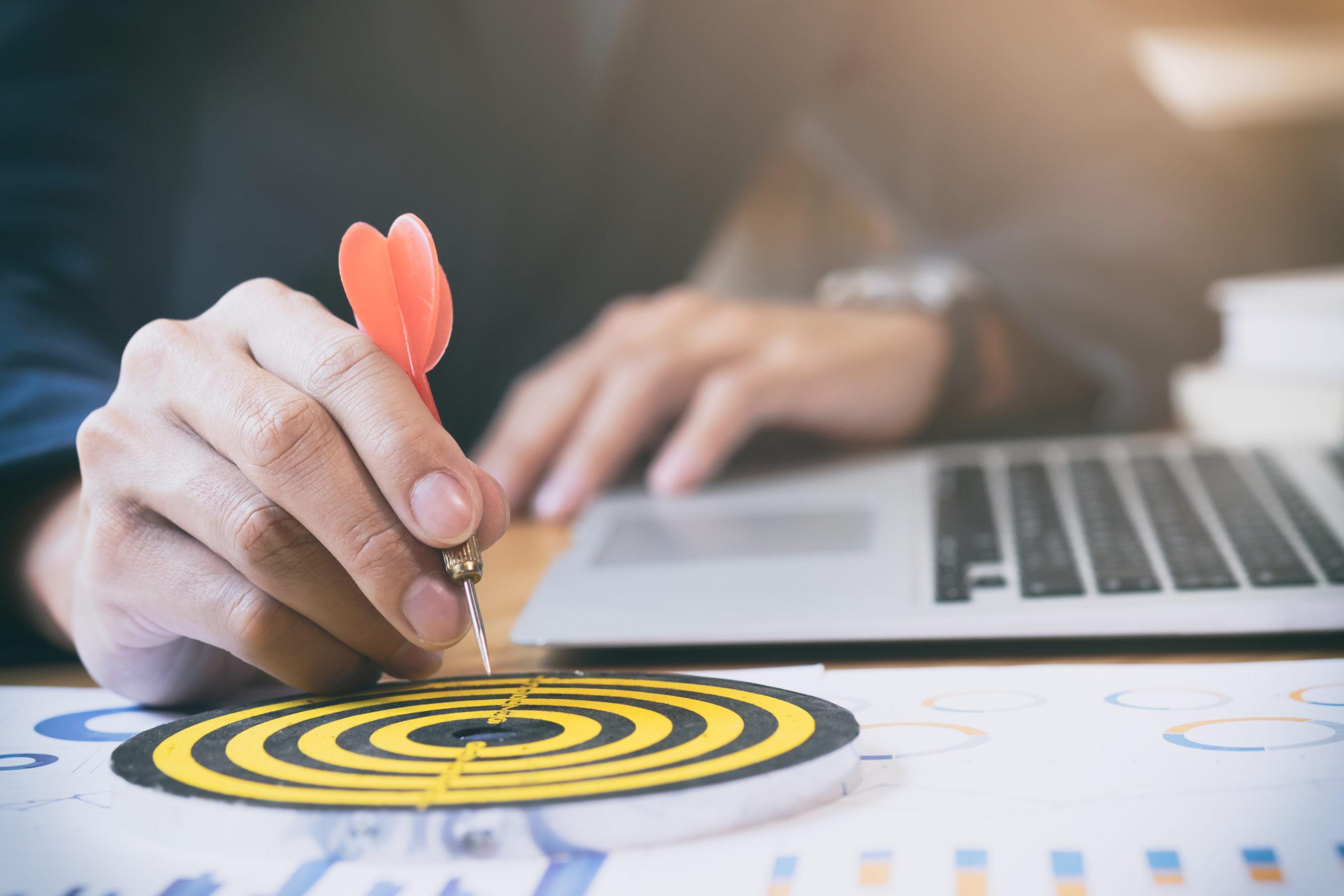 Como ter DP estratégico e ser uma potência no mercado?