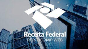 app per/dcomp, consulta per/dcomp, per/dcomp web