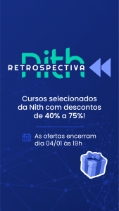 Retrospectiva 2020- covid - Blog Nith Treinamentos - Retrospectiva Nith