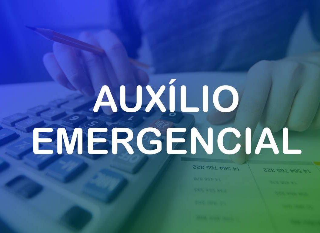 Auxílio Emergencial 2021 foi aprovado?