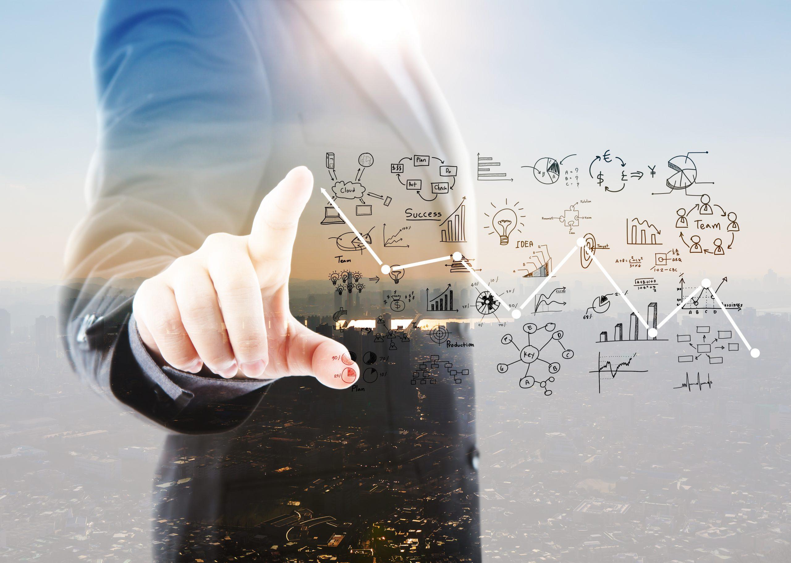Quer saber como transformar o DP da sua empresa? Clique aqui