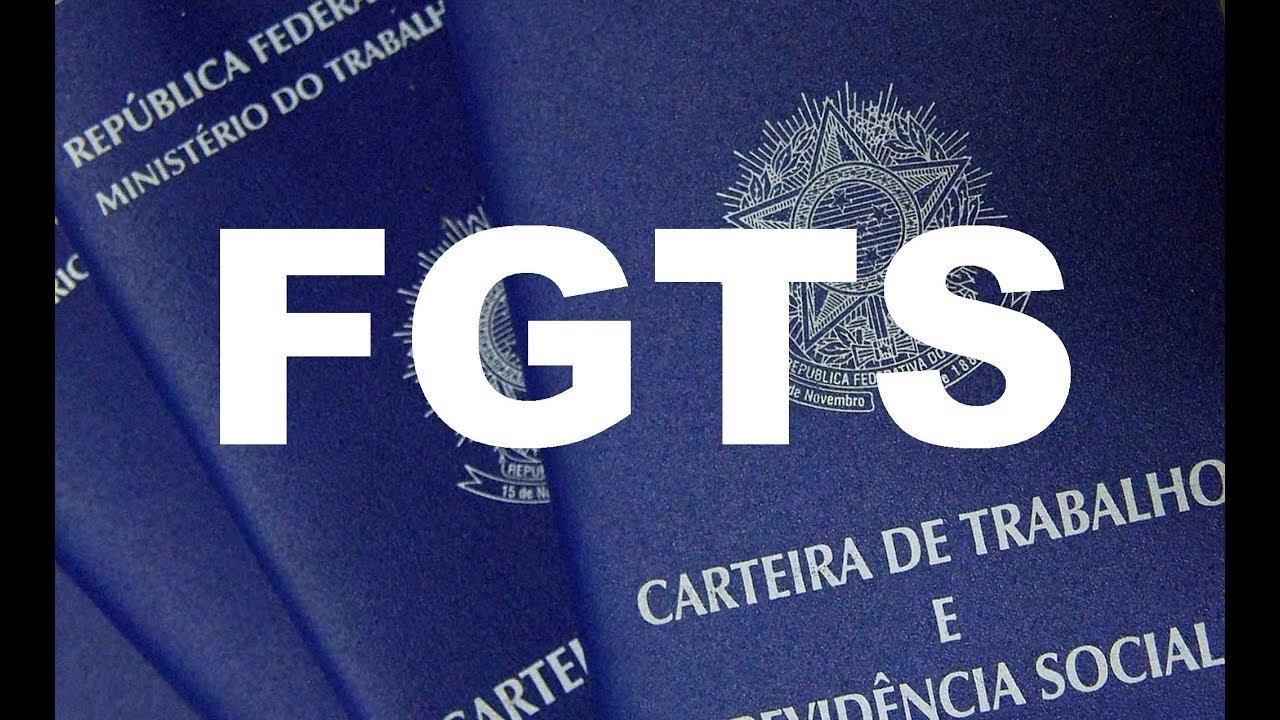 CND FGTS: como emitir certificado de regularidade