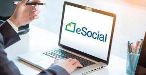 Nota tecnica 20/2020 eSocial - Blog Nith Treinamentos