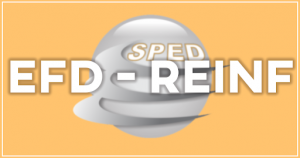 novo cronograma efd-reinf efd reinf nith treinamentos