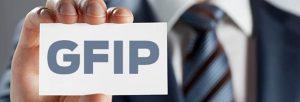 GFIP: Receita Federal explica mudanças recentes - Blog Nith Treinamentos