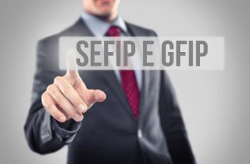 GFIP: Receita Federal explica mudanças recentes