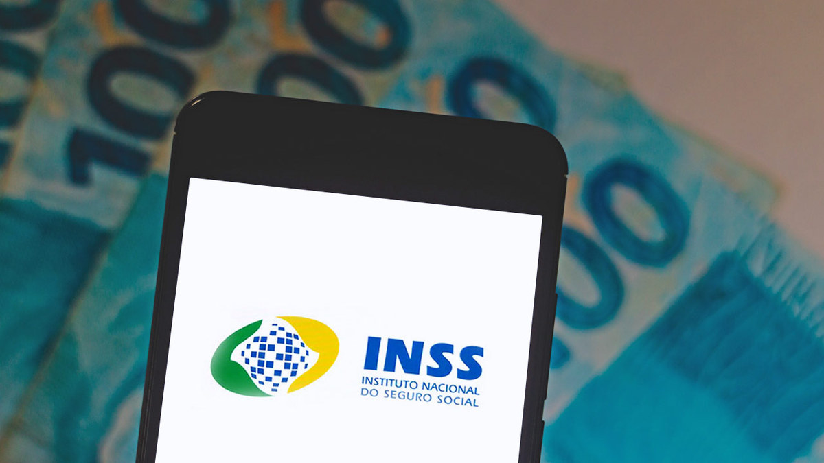 INSS: nova tabela e antecipação do 13º salário em 2021