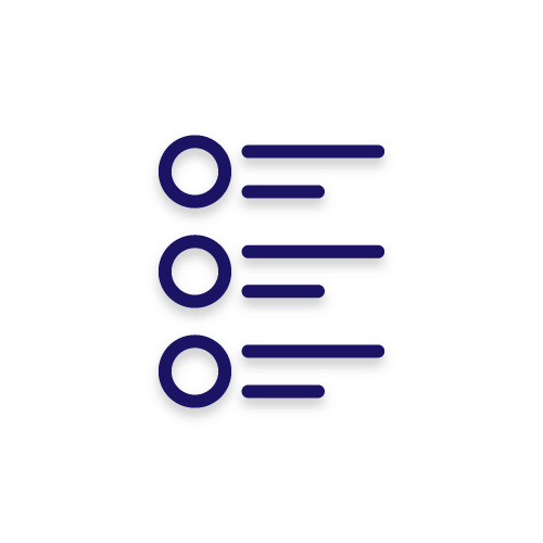 30-modulos-1 (1)
