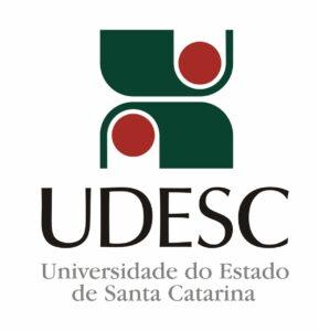 Logo_UDESC-289x300