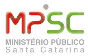 MP-SC-300x192