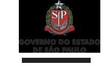 Secretaria-da-Fazendo-Sao-Paulo