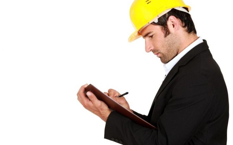 Comunicação de Acidente de Trabalho será feito totalmente pela internet  - Blog Nith Treinamentos