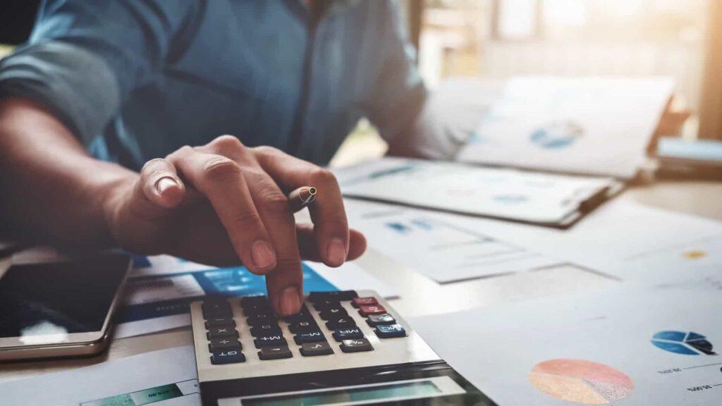 Dia do contabilista: 5 curiosidades sobre essa profissão