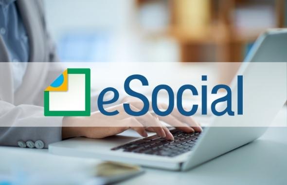 CNIS : Atualização online dos eventos do eSocial volta ao normal (v. S-1.0) - Blog Nith Treinamentos