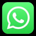 logo-whatsapp-verde-icone-ios-android-1024 (1)